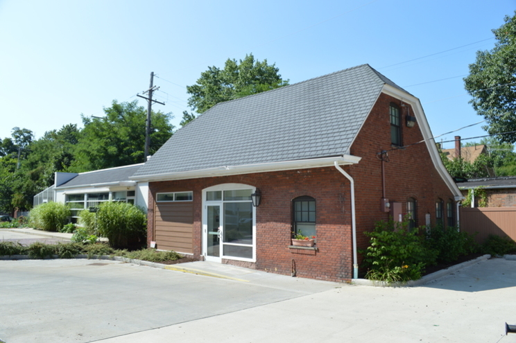 carriage-house-clinic